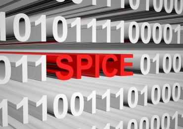 ISO 15504 (SPICE)