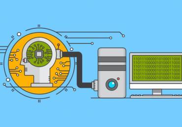 Makine Öğrenmesi Modelinin Fast-API İle Canlıya Almaya Hazır Hale Getirilmesi