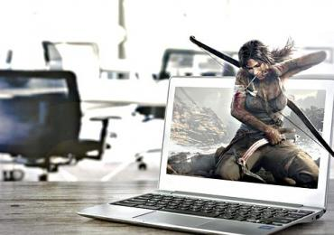 NVIDIA'nın En Yeni Ekran Kartı Devrim Yaratıyor