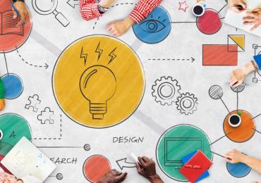 Tasarım Odaklı Düşünme & İş Analizi (Design Thinking & Business Analysis)