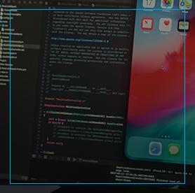 iOS Mobil Geliştirme Uzmanı